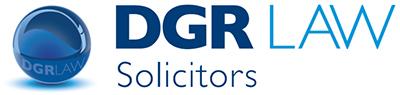 DGR Law