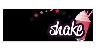 Grill n Shake