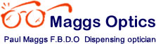 Maggs Optics