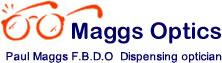 Maggs Optics