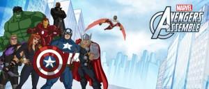 AvengersBP_620x266_2