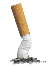 cigarette-no-Background