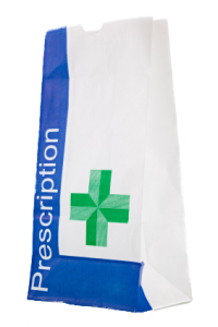 prescription-bag-transparent