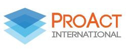 ProAct International Ltd