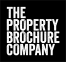 The Property Brochure Company