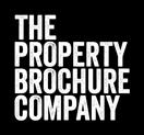 The Property Brochure Company