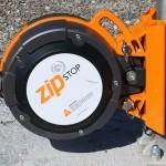 ZipStop Image
